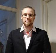 Ilari Halonen